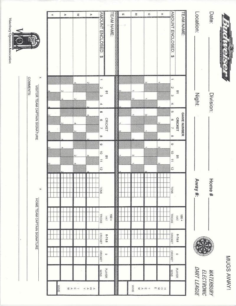 Bridge Score Sheet in addition Search as well Geometric  s To Cut Out Free as well Dice Template Printable Full Page also . on yahtzee sheets
